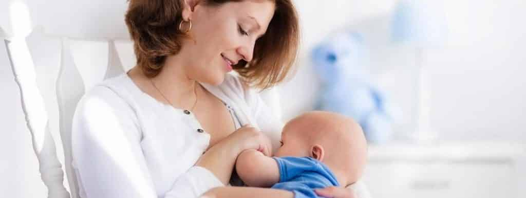 16 Best Postnatal Vitamins for Breastfeeding 2020 (Multivitamins and Lactation Supplements)