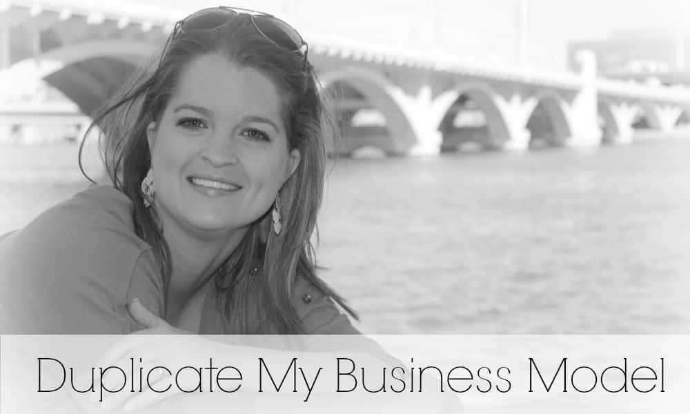 Duplicate-My-Business-Model-Banner
