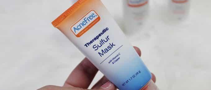Pregnancy-Safe Face Masks